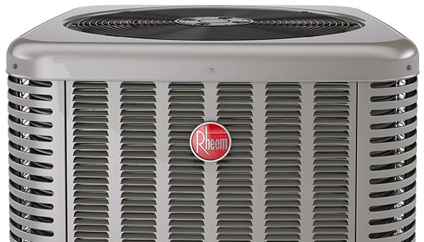 Residential HVAC equipment | Lawrenceville | Atlanta Georgia
