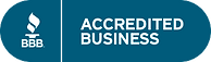 R&S Mckay accredited business.