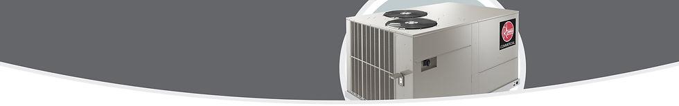 Commercial HVAC repair and installation | Lawrenceville | Atlanta Georgia