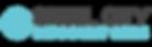 logo_single_v2-04.png