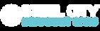 logo_single_v2-03.png