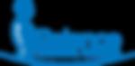 Balance -  Logo Principal editable.png