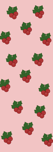 berries-hollyMobile.jpg