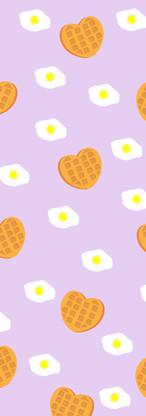 breakfast-instaready.jpg