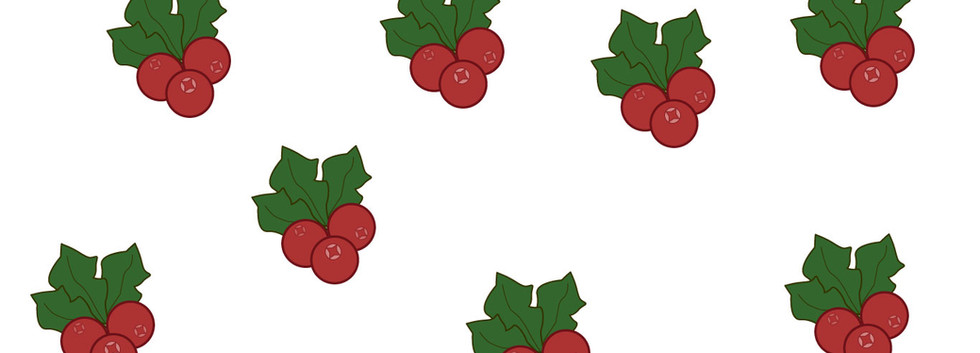 berries-holly.jpg