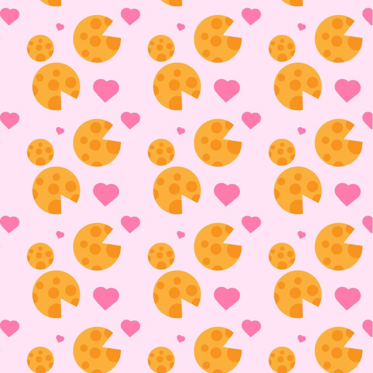 cheese-and-hearts-pink