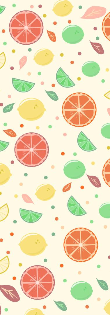 citrus_phone.jpg