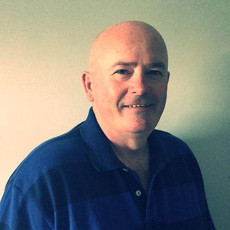 Christopher Moore BER Certificate Expert