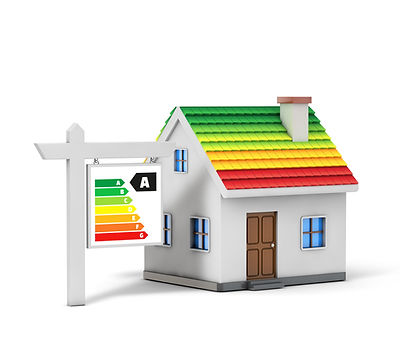 A Rated House