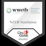 NNZEB Ventilation Badge.png