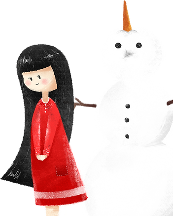 Girl%20with%20Snowman_edited.png
