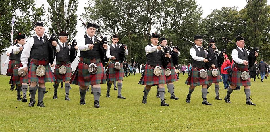 Scottish Championships 4.jpg