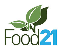 Food21-logo.jpg