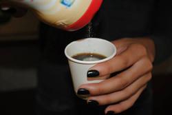 Rock Roast Coffee