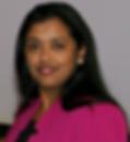 Slippery Rock's Sunita Mondal teaches in the school of business
