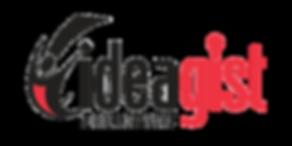 IdeaGist-logo-large.png