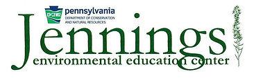 Jennings Environmental Center