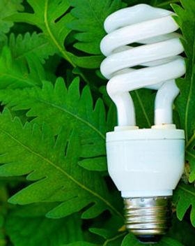 jodi-blog-on-road-energy-efficiency-1.jp