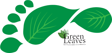 Green Leaves Window Decal.png