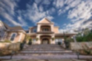 Northstar Custom Homes Waco