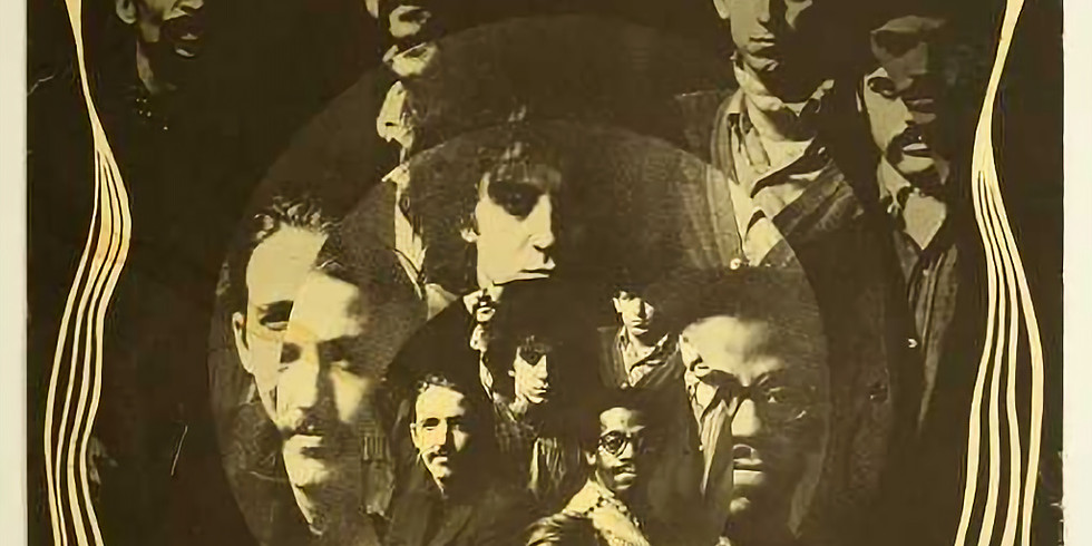 PAUL BUTTERFIELD TRIBUTE BAND