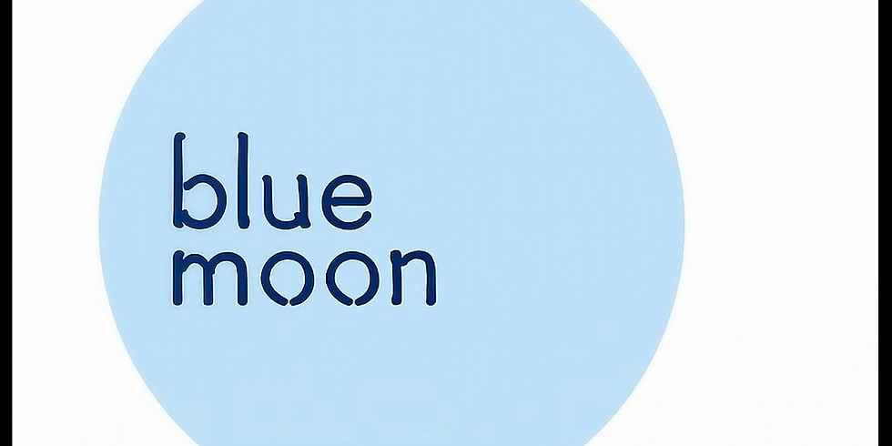 Blue Moon's 13th Anniversary Party Day 1