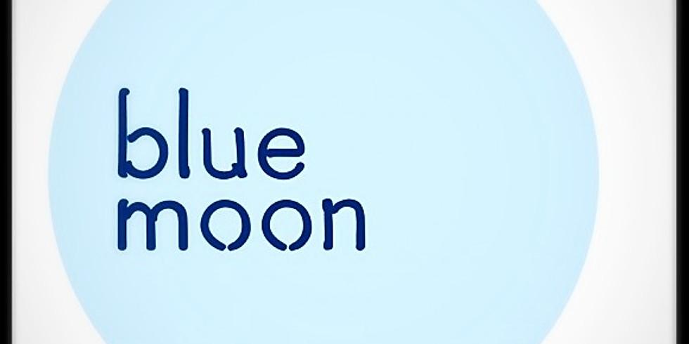 THURSDAY NIGHT BLUES JAM