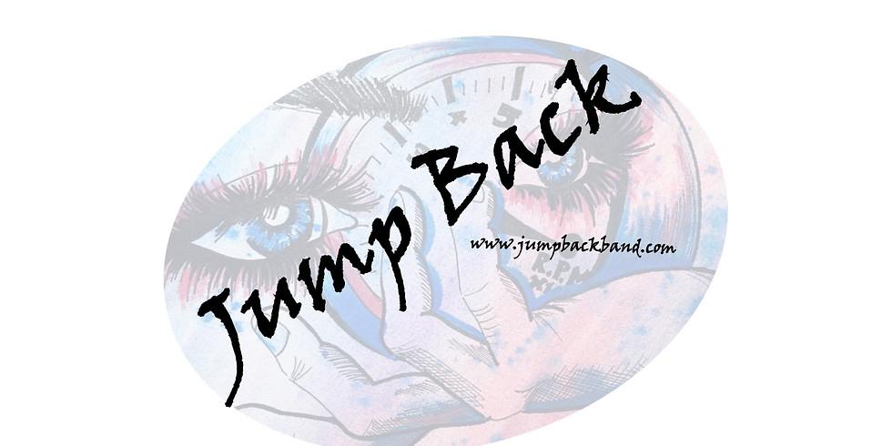 Jump Back