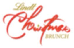 Lindt Brunch Logo.jpg