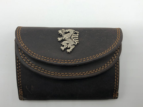 Geldtasche mini