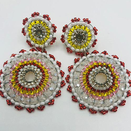 Blumenpracht1