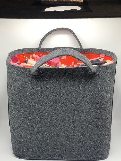 Tasche Einkauf Big Bag