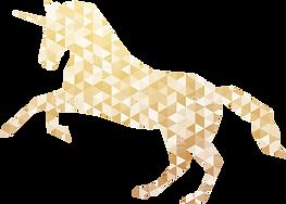 unicorn_gold2.png