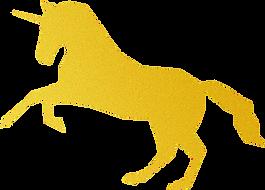 unicorn_gold.png