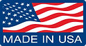 MADE IN USA- Intrepid Metal Works Inc.