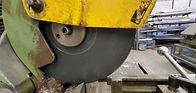 Metal Cutting Cold Saw/Disc Las Vegas - Intrepid Metal Works Inc.