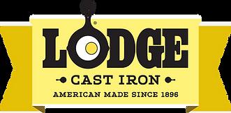 LodgeFlagLogo.png