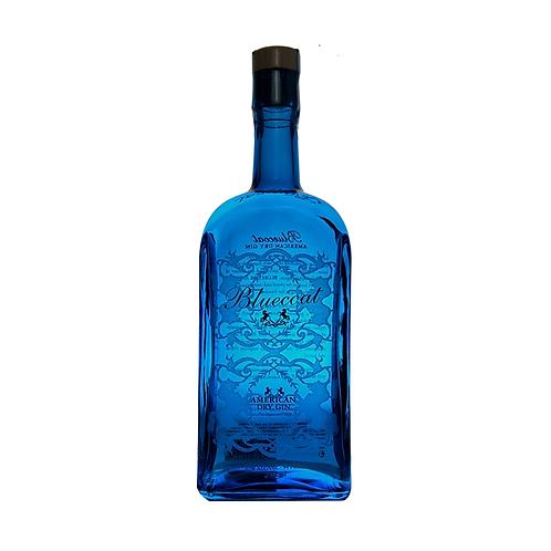 Blue Coat American Gin