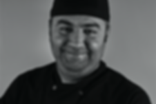 Photo of Anatolian Restaurant head chef