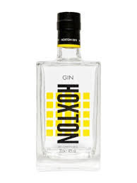 Hoxton Grapefruit & Coconut Gin