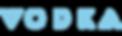 vodka-logo-sky blue.png