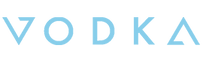 vodka-logo-sky blue.png