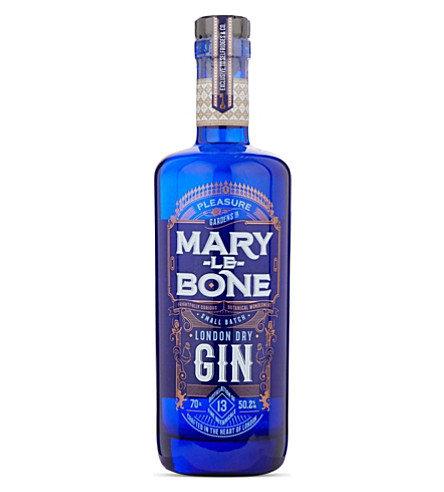 Marlybone London Dry Gin