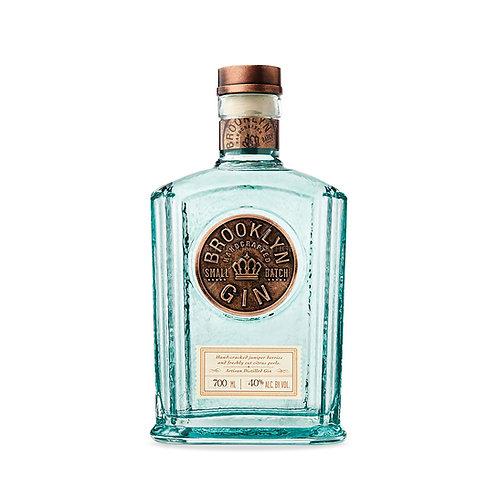Brooklyn Handcrafted Gin
