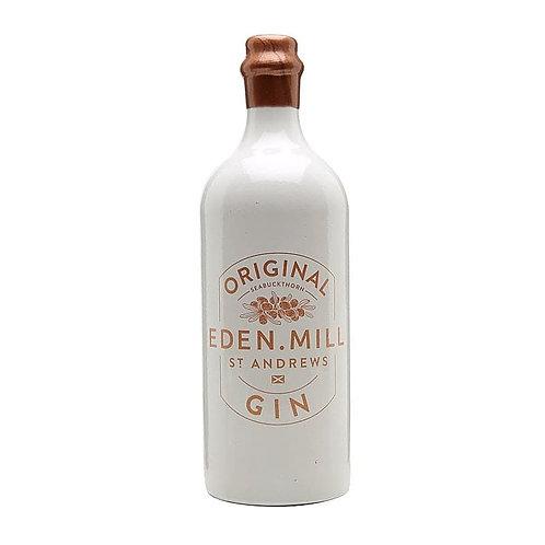Eden Mill Original St Andrews Gin