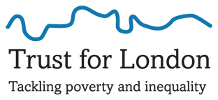 trust for london logo.png