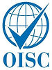 OISC logo.jfif