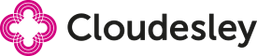 cloudsley logo.png