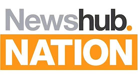 newshub-nation-1120.jpeg