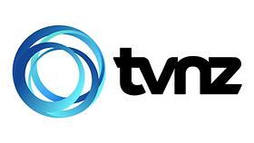 TVNZHeader.png